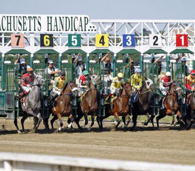 sport betting budget