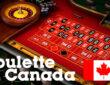 profitable Canadian roulette sites