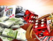 Online Casinos for Real Money Betting