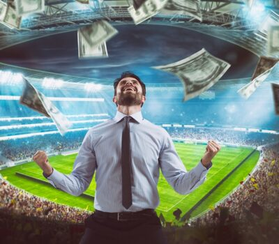 Online Sports Betting Predictions